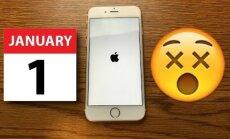 Ettevaatust! See trikk teeb sinu iPhone'ist kasutu telliskivi