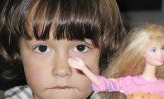 Asjadega hellitatud lapsed: kaheksa märki, et oled liiga järeleandlik ja teed nii endale kui oma järglasele sellega karuteene