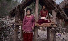 В Непале запретили ужасающий древний обычай чаупади