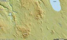 Rutu mägi loovutas tiitli: avastati Sakala kõrgustiku ja kogu Viljandimaa uus kõrgeim mägi