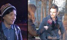 TV3 VIDEO: Uskumatu, aga tõsi! Ka Stig Rästal on Türilt pärit noormehe näol teisik!