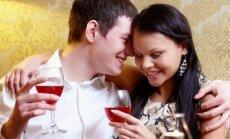 Три основных причины супружеских измен