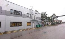 BLOGI ja FOTOD: PKC sulgeb Eestis tootmise ja koondab üle 600 inimese, Peeter Koppel: uus masu on alanud