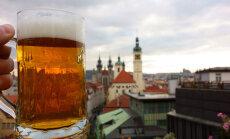 Чешскую кухню и пиво признали исключительно вредными