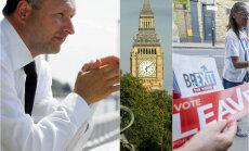 Matti Maasikas brittide kahetsusest: kui rõõm on väga suur olnud, siis tuleb ka ahastus aeglasemalt