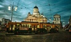 Kümme soovitust: avasta Helsingi stiilseim pool