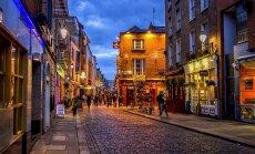 Определены лучшие города мира для самостоятельных туристов