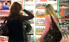 Sünteetilistest lisaainetest igapäevases kosmeetikas: millise hinnaga loome oma ilu?