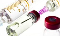 8 самых частых причин отказа от прививок