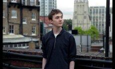PEOSOOVITUS: Kaasaegse elektroonilise tantsumuusika boss Ben UFO esineb sel reedel klubis Lekker