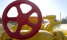 Eesti Energiast sai Leedu gaasibörsi liige.