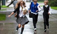Koolivaheaegade arvu suurendamine õppeaasta kestel lühendab aga suvepuhkust nädala võrra.