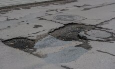 Где в России ездить опаснее всего? Водители назвали российские города с лучшими и худшими дорогами
