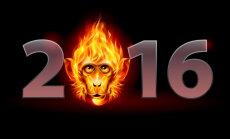 Hiina kalendri järgi algab täna tuliahvi aasta: mida see sinu märgile kaasa toob?