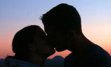 TEST: Kui romantiline sa oled?