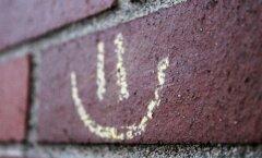 Ideaalse elu valem: 25 kõige olulisemat pidepunkti — kui palju sul siiani täppi läinud on?