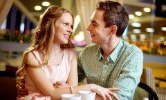 Naisteka horoskoop: käes on soodne aeg leppimiseks ning romantilisteks ettevõtmisteks