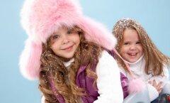 Lasterõivaste karusnahk on täis tervistkahjustavaid mürke