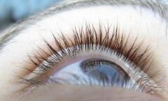 Ночные контактные линзы исправят близорукость