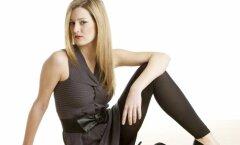 10 põhjust, miks mitte kunagi loobuda retuuside kandmisest