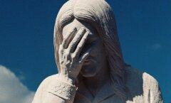 HOROSKOOP: milliste sõnadega sinu tähemärk palvetamist alustab?