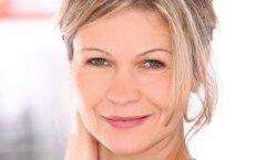 Lugejad: see, kas miski naisele sobib või mitte, ei sõltu vanusest, vaid sellest, mis on inimese peas!