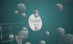 Basket TV