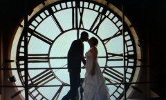 Astroloog Villu Põldma: alanud aasta soosib mitmete tähemärkide esindajatel armastuse leidmist