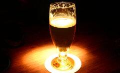 Mõtlemiskoht: millist eeskuju annab sinu alkoholitarbimine su lastele?