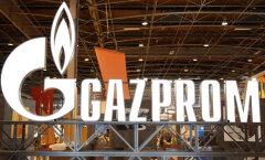 Gazprom viiekordistas kasumi. Kuumim spekulatsioon on dividendi suurus