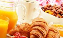 Pead teadma! 5 toiduainet ja jooki, mis kahjustavad oluliselt sinu ainevahetust
