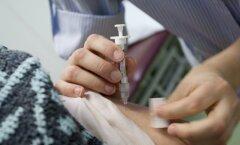 Jurist: Eesti riik ei võta vaktsineerimiskahjustuste hüvitamise osas vastutust
