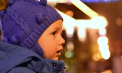 Isa blogi: meie peret tabas just jõulueelsel ajal suur kaotus