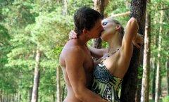 Veel paar meie lugejate suvist seksiseiklust: loe ja naudi!