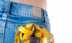 Dieeditamisel ei ole mõtet: 14 ülilihtsat nippi, millega oma ülekilod seljatada