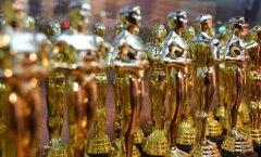 Suur Oscarite ennustusmäng!