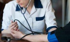 Обзор: в какой фирме выгоднее взять кредит на лечение?