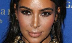 Tagasi tippvormis! Kõik, mida pead teadma Kim Kardashiani sünnitusjärgsest dieedist