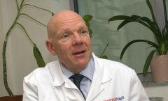 """Ох, уж эти статины: помогают ли они бороться с """"плохим"""" холестеролом?"""