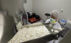 Jutud Läti ravimitootja tootmise lõpust Lätis on alusetud