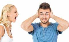 Ükski suhe ei taha püsima jääda? 12 asja, mida sa valesti teed ja sellega ka mehed eemale peletad