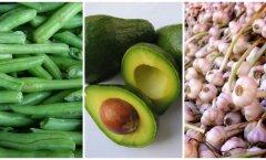 Piht peenikeseks: söö neid asju ja sa ei pea enam kunagi dieeditamise pärast muretsema!