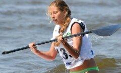 Surf Run 2015 Narva-Jõesuus