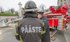 В 2016 году в пожарах погибло 38, а утонуло 45 человек