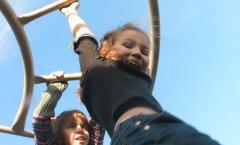 Laste suvised ohud: kuidas traumasid ja õnnetusi ennetada?