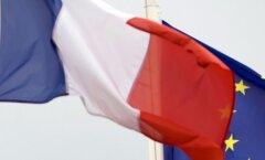 Нижняя палата парламента Франции одобрила законопроект о наказании за отрицание геноцида армян
