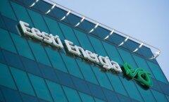 270 miljonit maksnud Enefit280 õlitehase remondikulud on kaks miljonit eurot aastas