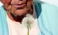 Õnneliku ja pika elu saladused: 18 põhireeglit, et ka vanemana tervis korras ja meel muretu oleks