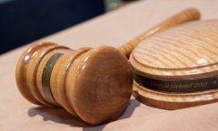 Конституционная комиссия: депутат должен иметь право входить в собрание местного самоуправления