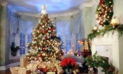 ВИДЕО: Жители Нарвы поздравили Эстонию с Новым годом